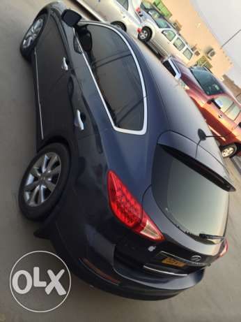 Infiniti for sale Ex35 السيب -  3