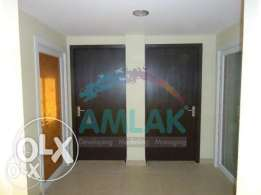 2BHK flats for rent in Al Hail South (Bank Nizwa Building)