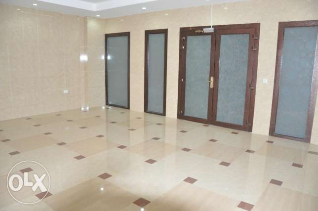 brand new 2bhk with free gas