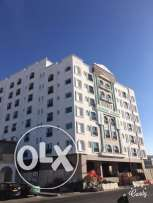 Brand new 2BHk Appartment For Rent in GHubra Near Hayat Hospital