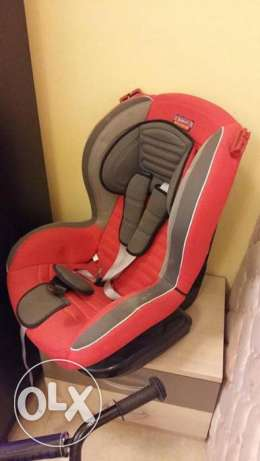 Juniors baby seat for SALE!- REDUCED PRICE