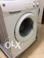GE washing machine for sale