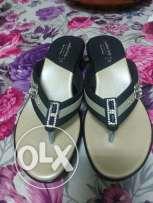 Lady's and kids turkish/Syrian footwear