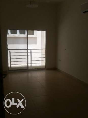 Brand New Pent House For Rent In Ruwi