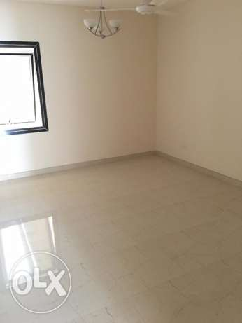 flat for rent in ghala behind borj alnahda مسقط -  7