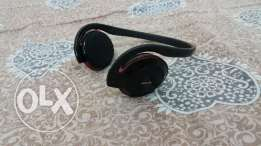 Orignal Nokia Bluetooth headset