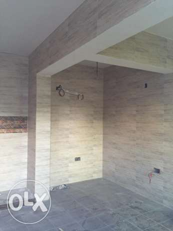 villa for rent in alhail south for 700 rial السيب -  1