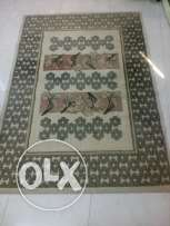 2 nice carpets for sale