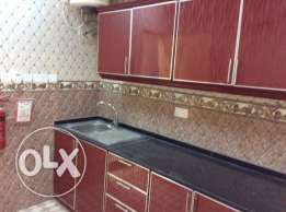 rooms for rent attached bathroom,air.c, room rent incu water &electric