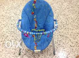 baby bouncer for sale