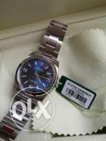 Brand New Rolex watch for sale