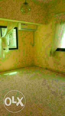 Flat for rent in khuwaier مسقط -  7