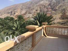 5BHK Villa for Sale in Nr. Muscat Private Hospital, Bawshar (SL 1008)