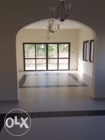 Superb Renovated Compounded Villas x 4 Nos Near PDO, Qurum