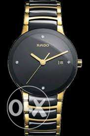 gents rado watches مسقط -  3