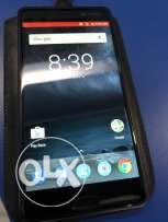 nokia 6 for sell