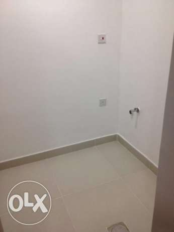 Luxury APARTMENT for RENT in Muscat Grand Mall مسقط -  4