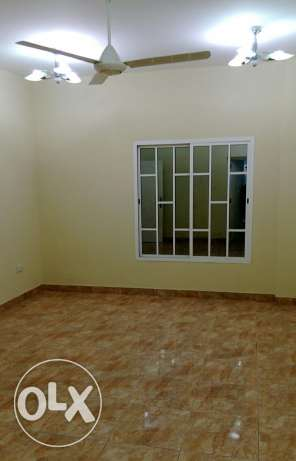 Room for rent in ghala