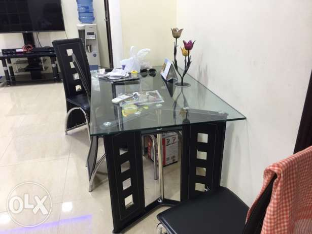 for sale مسقط -  1