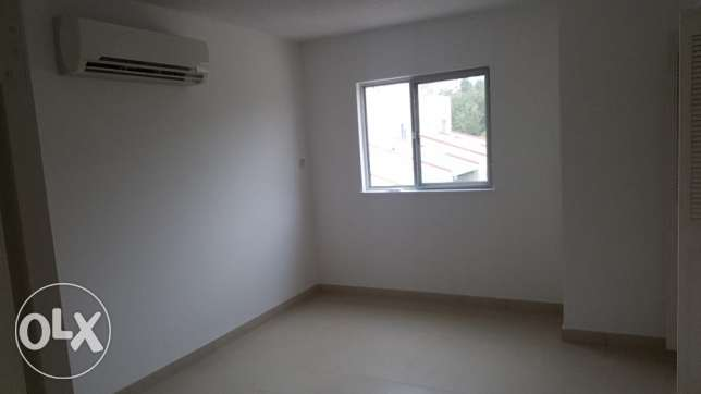 2BHK villa in Madinant Sultan Qaboos مسقط -  4