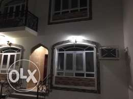KP 857 Furnished Villa 5 BHK in Khod 6 for Rent