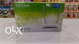 Networking Router Tp-Link