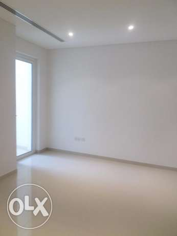2 BR plus Study Apartment in Al Marsa - Al Mouj Muscat السيب -  3