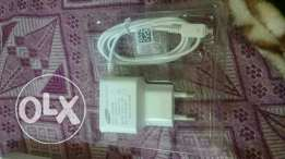 I want to sell charger
