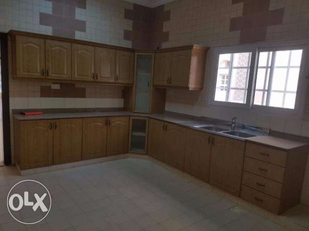 Villa for Sale Azaiba (RF 1022) بوشر -  6