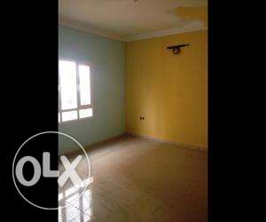 Flat for rent in South Al-Mabelah, Behaind alnesto hypermarke