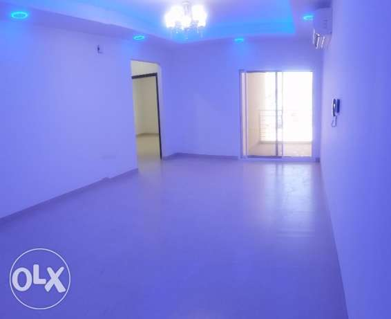 Brand New Amazing Flats For Rent in Al Qurum
