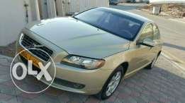 Expat leaving January 2017> Car for sale Volvo S80 Actually SOLD