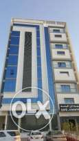 KP 101 Apartments 1 & 2 BHK in Ghala for Rent