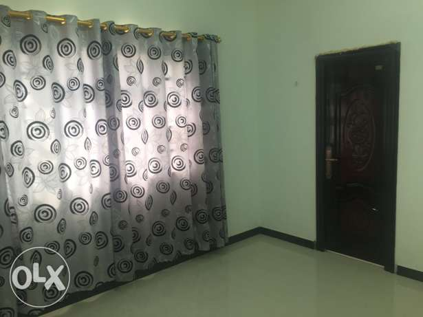 flat for rent-families only-muscat(alkhoudh village) السيب -  4