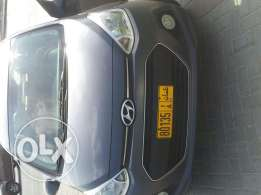 For Sale hyundai grand i10