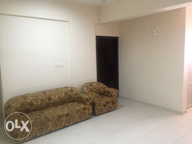 Simi Furnished Apartment in mu'baila السيب -  5