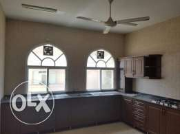Unused Big 2BHK apartment for Rent in Al Azaiba