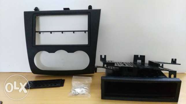Altima mounting kit for sale brand new
