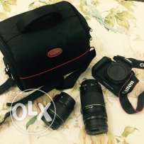 Canon EOS 1200D for sale