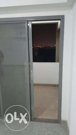 Nice flat for RENT in azaiba backside of zubair motors مسقط -  7