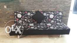 Sofa bed for sell