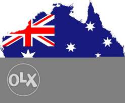 Hurry! Apply for Skilled Immigration in Australia.