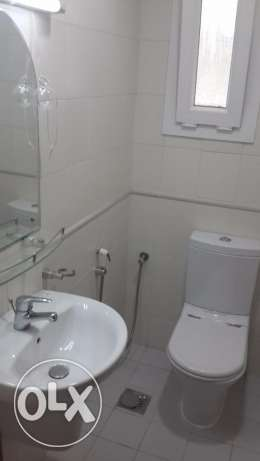 new and nice furnished flat for rent in alqurom مسقط -  3