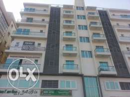 Flat/Commercial Bausher 2BHK for Rent in District Bakery Bldg. pp21