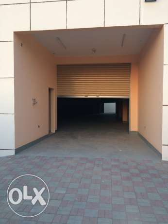 in AL MISFAH Industrial area Industrial building for rent
