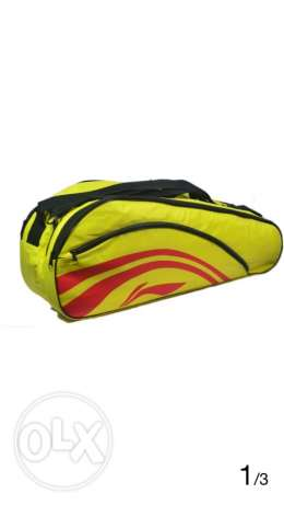 badminton racket bag