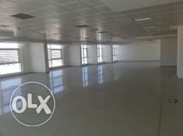 Brand new office space for rent in ghala