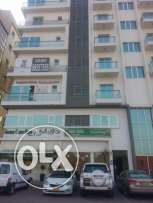 Limited OFFE ! 2 bhk apartment in bowsher for rent.