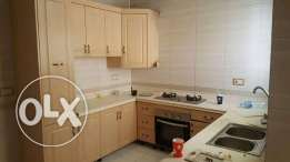 3bhk flat in wattaya near United finance