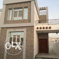 new brand villa at alkould6 with European style